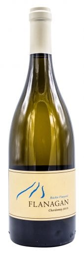 2016 Flanagan Chardonnay Ritchie Vineyard 750ml